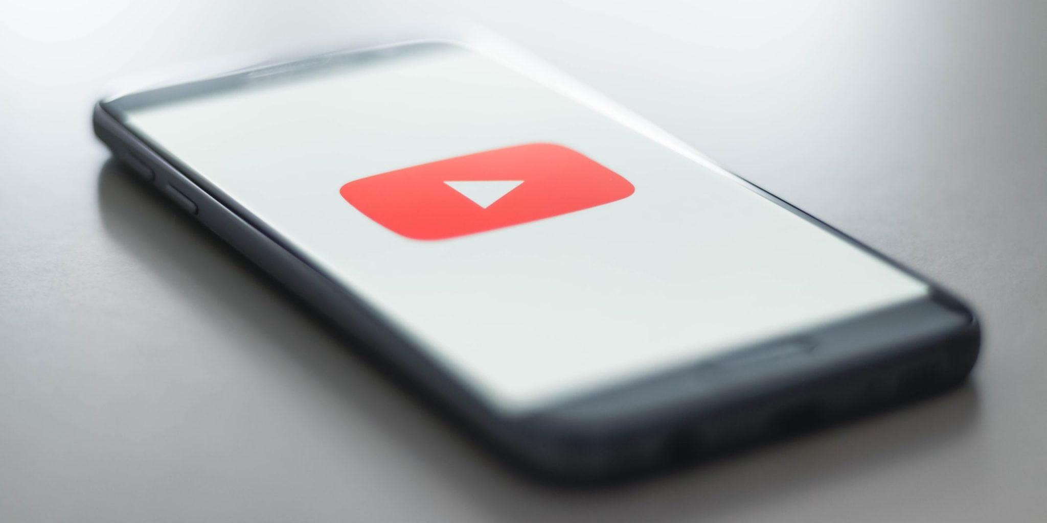 Android端末で YouTubeの広告をブロックする方法