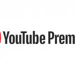 YouTube Premium で広告が表示される