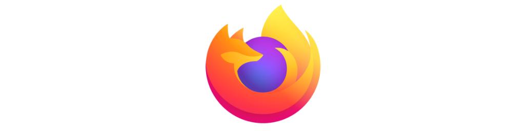 Mozilla FirefoxからAdChoicesを削除する方法